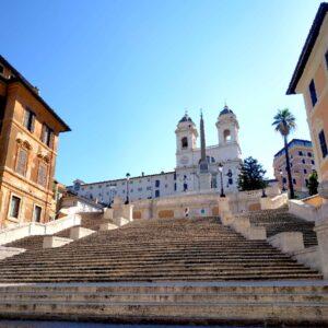 scalinata-trinità-dei-monti