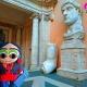 Piccola-Clio-Musei-Capitoli