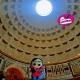 Piccola-Clio-Pantheon
