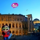 Piccola-Clio-Teatro-Marcell