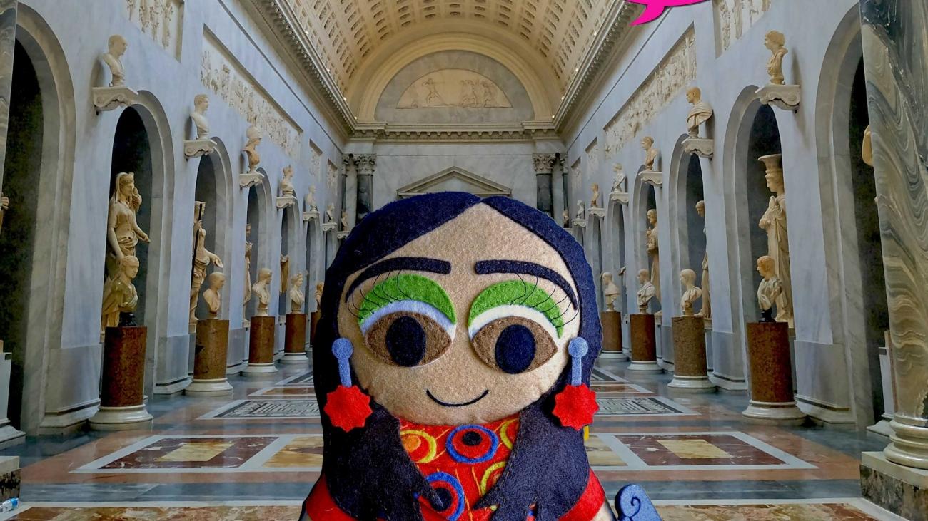 Piccola-Clio-Musei-Vaticani